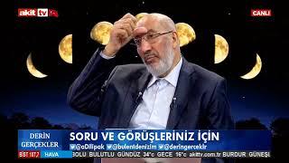 Derin Gerçekler - Türkiye Tarihinin Kara Günü