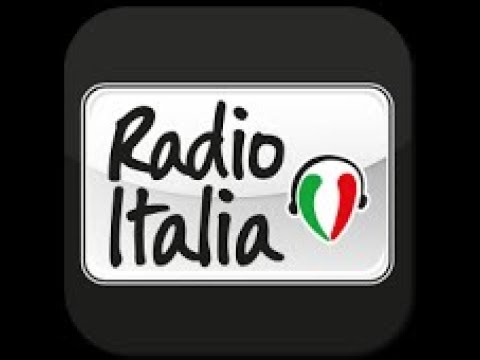 RADIO ITALIA: Solo Musica Italiana TOP 10 2017