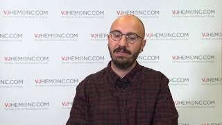 Cell-extrinsic biomarkers for CLL: immunogenetic data