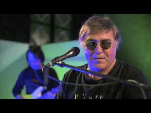Jose Cid Some Poets Youtube