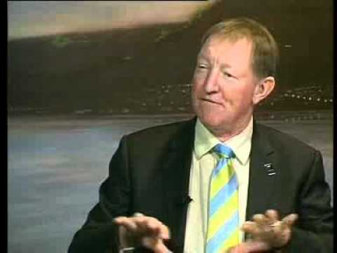 Hon Nick Smith - The Environment Protection Authority Act 2011