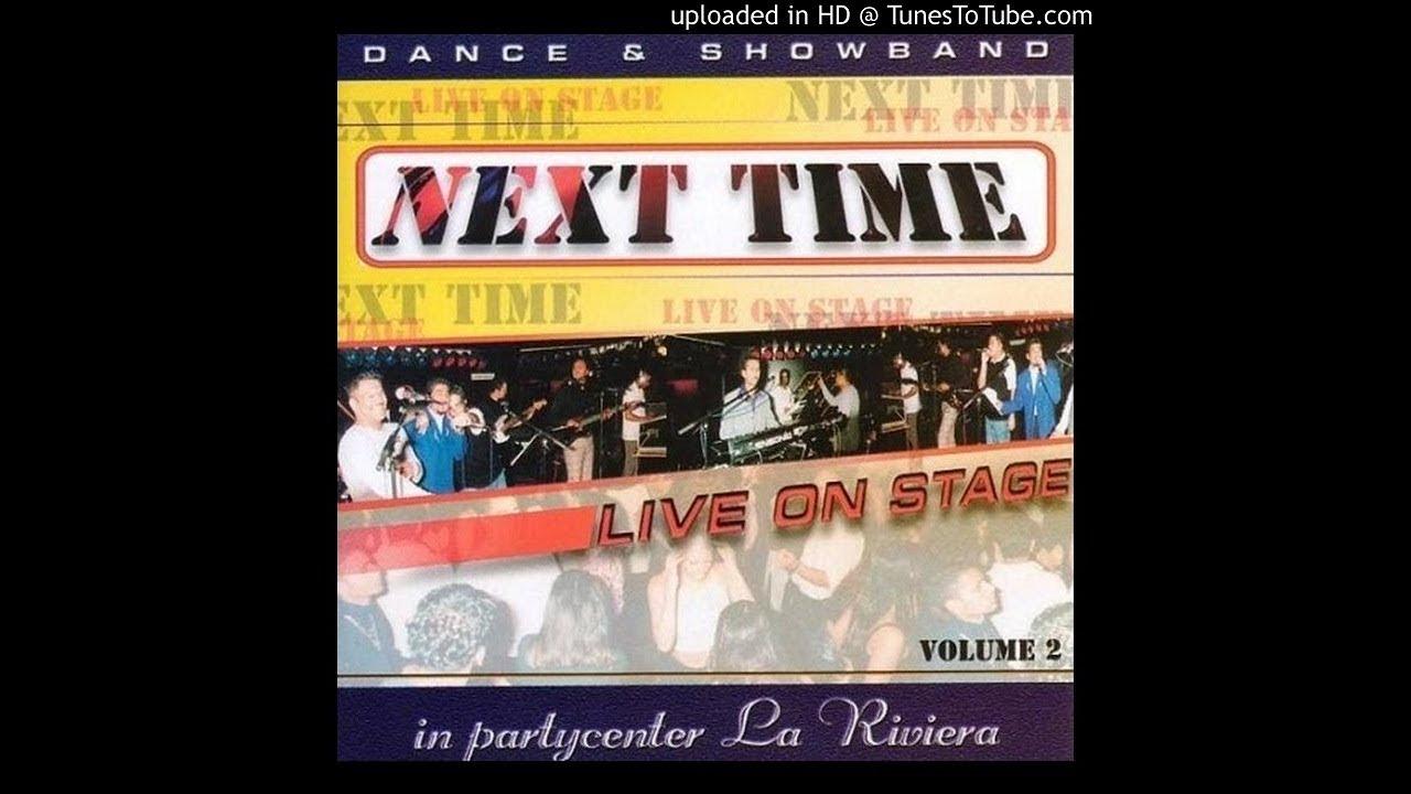 Download 04 Churao Na Dil - Sahied Jankie |NextTime vol 2- Live on Stage