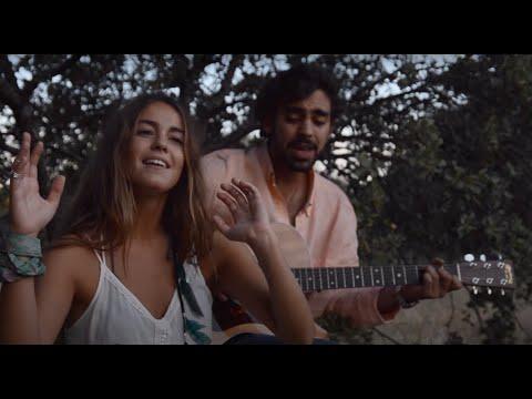 G&t's - Sofia Ellar (feat. Iñigo Merino)