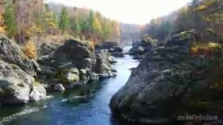видео Приморский сайт рыболовов