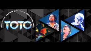 [5.58 MB] *♫* TOTO *♫* - 21 ST CENTURY BLUES