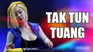 DJ SODA   TAK TUN TUANG Hobbaa BASS REMIX 2018