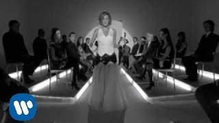 Irene Grandi Sono Come Tu Mi Vuoi Official Video