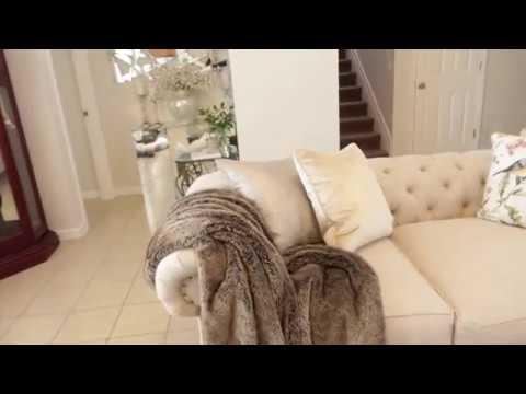 New Living Room Furniture    FAIL