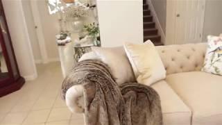 New Living Room Furniture || FAIL