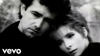 Mylène Farmer, Jean-Louis Murat - Regrets