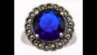 Серебряные кольца оптом, кольца из серебра от поставщика(, 2014-10-04T02:50:07.000Z)