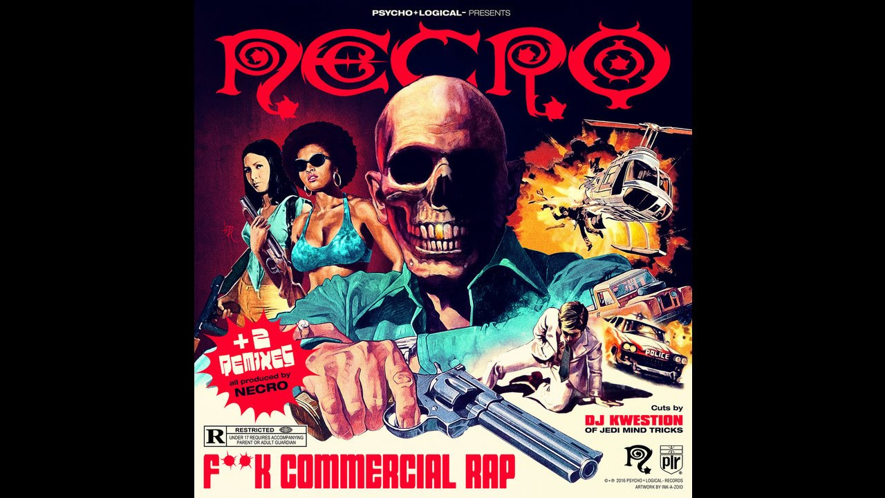 necro-fuck-commercial-rap-spartacus-remix-instrumental-necro-video