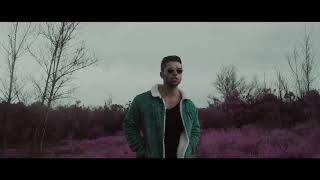 Jake Miller - SKINNYDIP