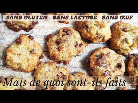 banana-cookies-sans-gluten-sans-lactose-sans-œuf-|-by-gluténon