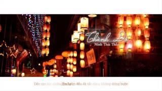 [Vietsub] Thành Đô - Ninh Thái Thần | 成都 - 宁采臣