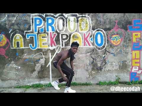 king-promise---commando-(dance-video)|-unique-nelson
