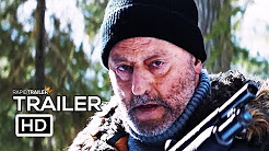 Cold Blood Legacy | 'F'u'l'l'HD'M.o.V.i.E'2019'high'quality'Stream'