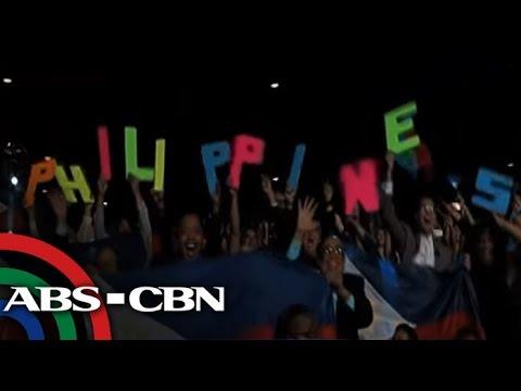 Bandila: After 42 Years, PH Bet Wins Miss Universe