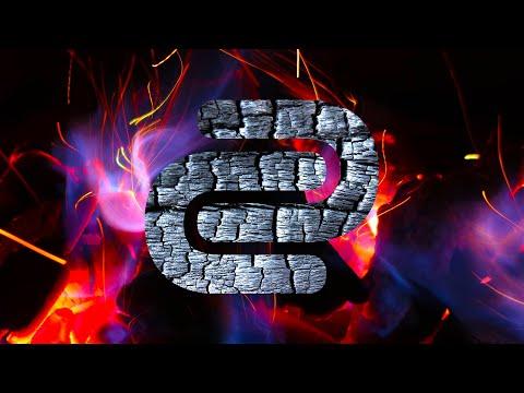 Vlog Music - Rough - David Cutter Music