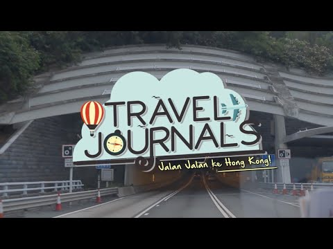 travel-journals:-serunya-jalan-jalan-keliling-hong-kong-(episode-1)