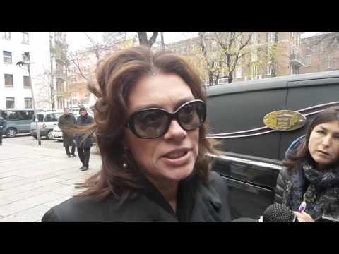 "Carolina Rosi: ""Krizia, una zia tastica"""
