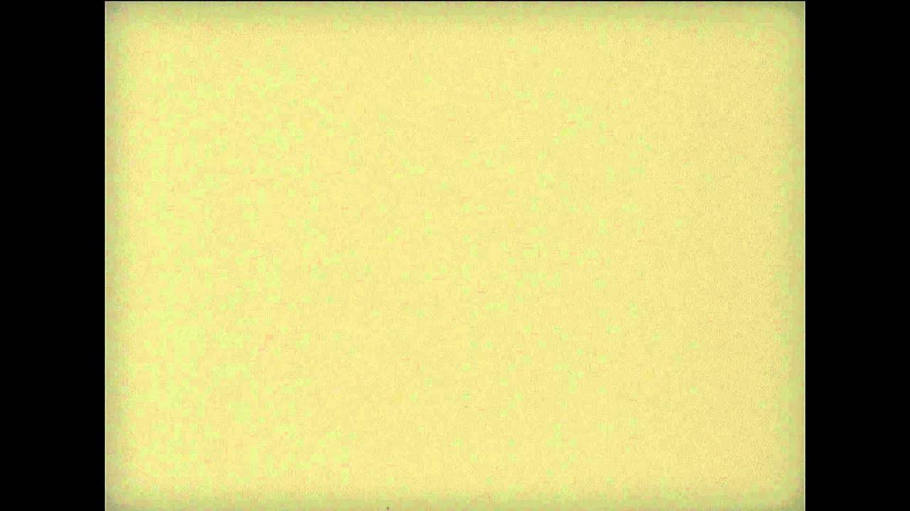 KODAK SUPER 8 MM GRAIN DIRT - Free Footage - Full HD 1080p