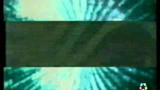 The Boo Radleys | Kaleidoscope video 1990
