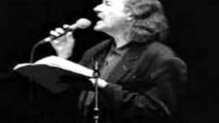 Claudio Lolli - Quello che mi resta