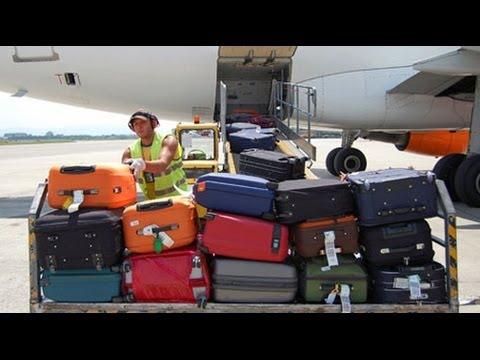 Risultati immagini per 15 ADDETTI CARICO/SCARICO BAGAGLI PER AEROPORTO
