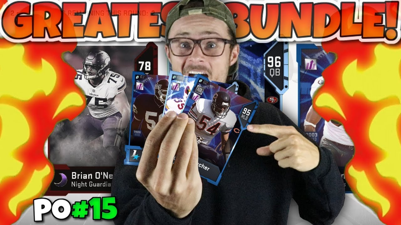 is-this-the-single-greatest-pack-bundle-ever-opened-madden-19-packed-out-15