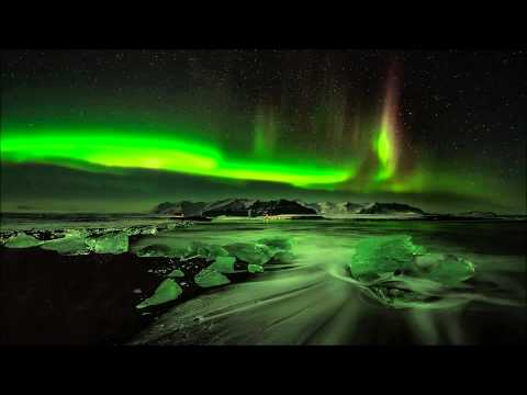 Rhian Sheehan - Seven Tales of the North Wind (Full Album)