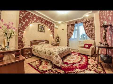 Продажа квартиры в Краснодаре ул Кубанская Набережная. купить квартиру в Краснодаре