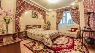 Продажа квартиры в Краснодаре ул Кубанская Набережная. Купить квартиру