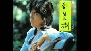 日本のポップス界をリードする屈指のヒットソングメーカー 筒美京平さん...