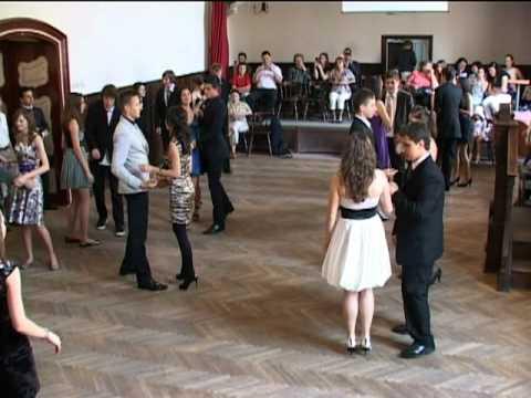 Dansuri de societate sibiu webcam