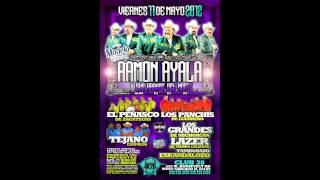 RAMON AYALA @ CLUB 38 WEST CHICAGO COMMERCIAL
