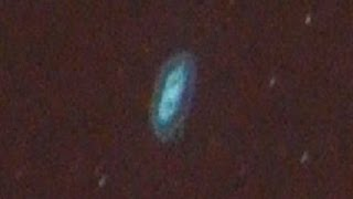 Huge Mystery Object Caught Next To Jupiter 2014 HD Available