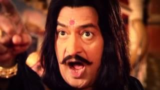 सबसे बड़े लड़इया Aalha Udal [ Monday&Tuesday10 pm on DD national]