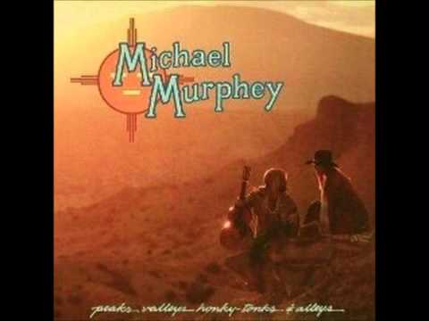 Cosmic Cowboy   Michael Martin Murphey