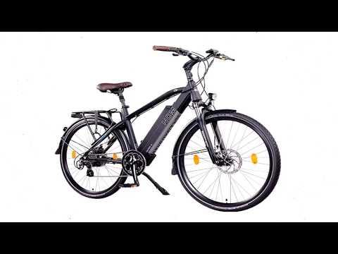 💎-top-10-beste-e-bike-elektrofahrrÄder-💎-e-bikes-gÜnstig-kaufen---elektrofahrrad-gÜnstig-kaufen