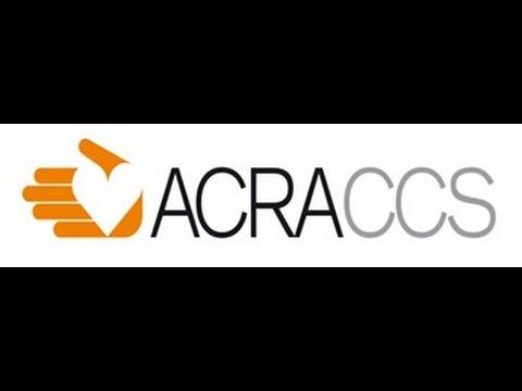 ACRA CCS BIGNONA