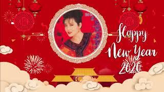 2020 必聽賀歲金曲 50首传统新年歌曲 2020 一连串新年贺岁歌曲 100首传统新年歌曲 Chinese New Year Songs 2020