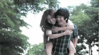 [MV HD] KHONG CON NHAU - AMANDA BABY ft. ONLY C