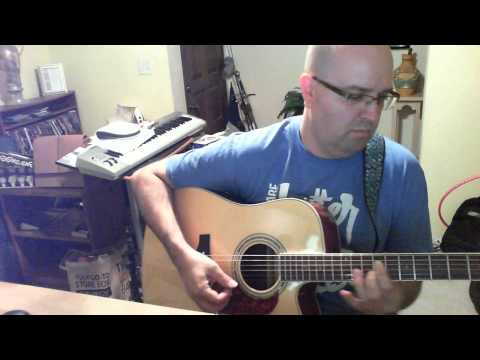 Review Of A 2015 Zager ZAD-50CE Acoustic/electric Guitar