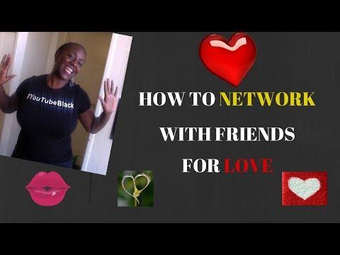 online dating profile hobbies