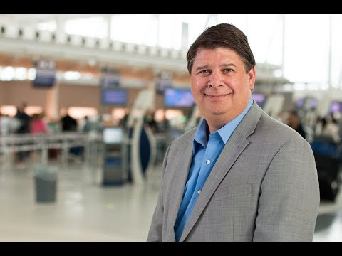Wipro helped GTAA  innovate and modernize airports operations
