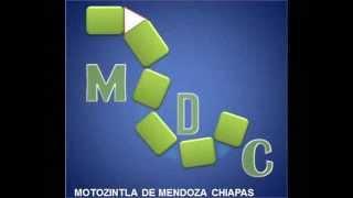 Motozintla Chiapas Mexico MDC