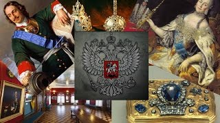 ASMR Урок истории - 2 )
