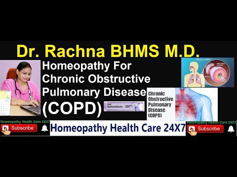 homeopathy-medicine-for-chronic-obstructive-pulmonary-disease-(copd)
