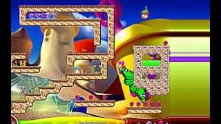 Super Granny 5-IMPG (Impossible Game)